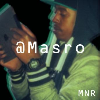 Masro