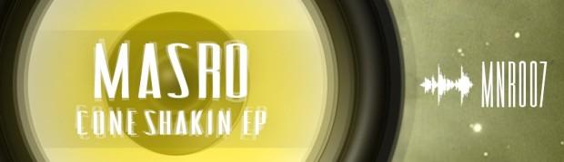 cropped-masro-cone-shakin-ep-banner.jpg