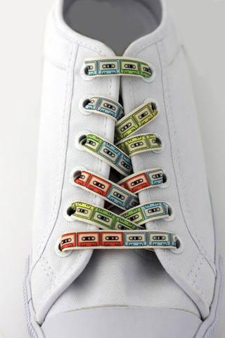 ACES-LACES-TAPES_large