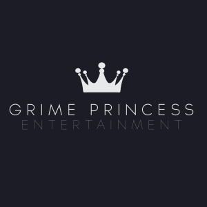 grime_princess_logo_final
