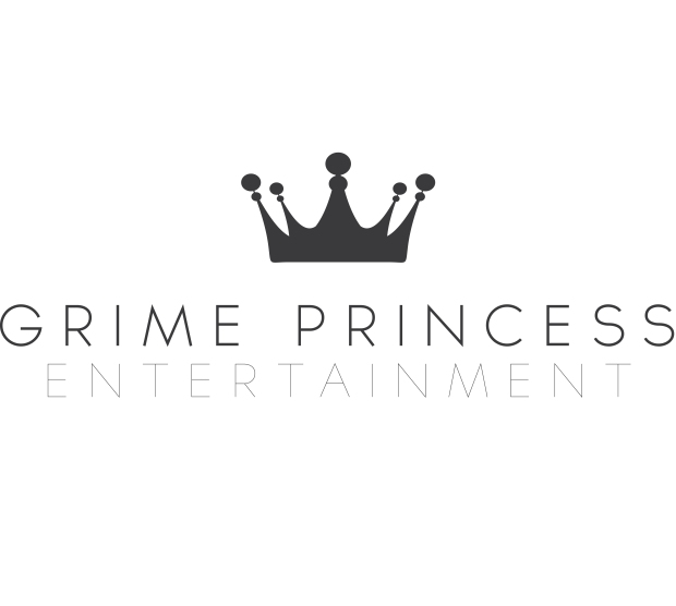 grime_princess_logo_final_dark_grey